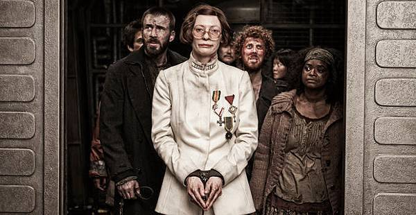 Chris-Evans-Tilda-Swinton-and-Octavia-Spencer-in-Snowpiercer.jpg