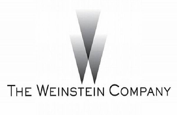 weinstein-company-618x400.jpg