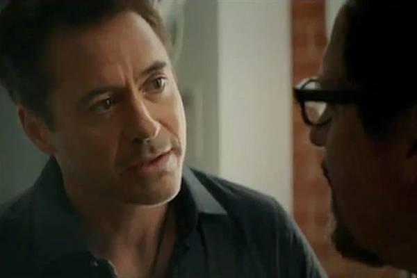 Robert-Downey-Jr-Chef.jpg