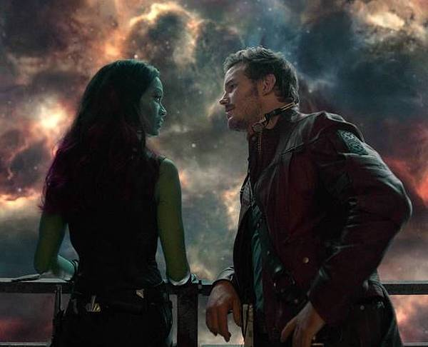 movies-guardians-of-the-galaxy-gamora-peter-quill.jpg