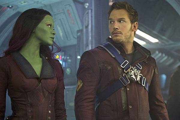 movies-guardians-of-the-galaxy-gamora-star-lord_1.jpg