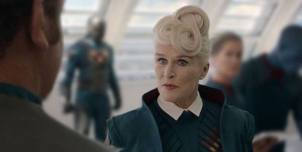 movies-guardians-of-the-galaxy-glenn-close-nova-prime-rael.jpg