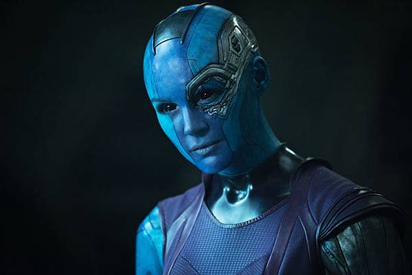 movies-guardians-of-the-galaxy-nebula-karen-gillan.jpg