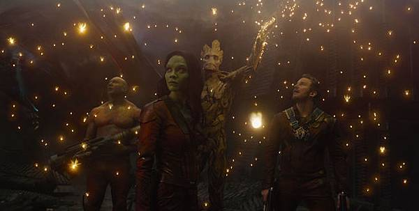 movies-guardians-of-the-galaxy-sparks.jpg