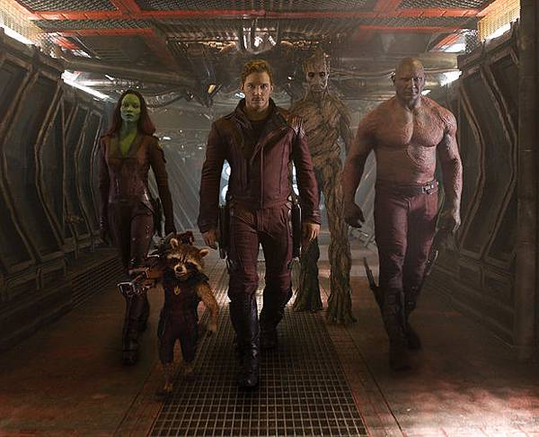 movies-guardians-of-the-galaxy-zoe-saldana-bradley-cooper-chris-pratt-vin-diesel-dave-bautista.jpg