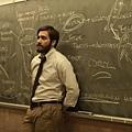 Enemy_Jake_Gyllenhaal_chalkboard.jpg