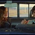 boyhood-movie-photo-7.jpg