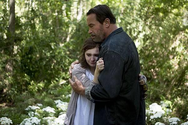 Maggie-Movie-Arnold-Schwarzenegger.jpg
