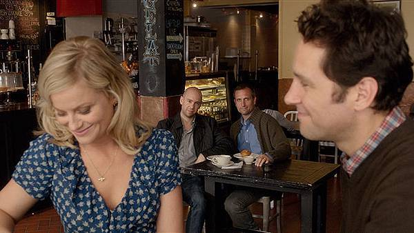 They-Came-Together-Amy-Poehler-Paul-Rudd1.jpg