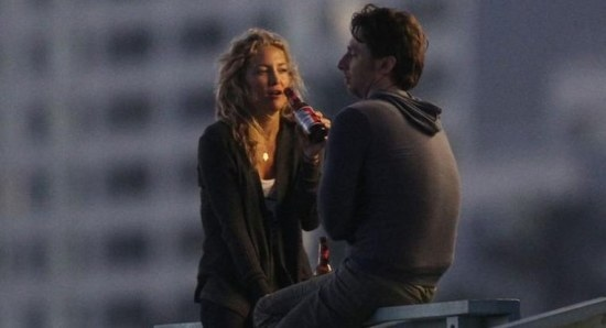 550x298_zach-braff-and-kate-hudson-in-wish-i-was-here-trailer-4561.jpg