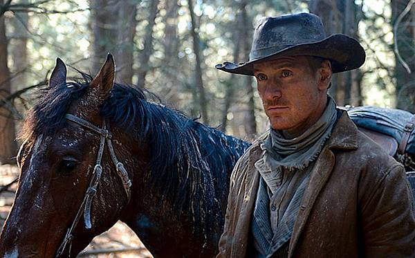 fassbender-slow-west.jpg