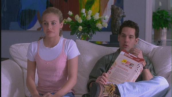cher-josh-in-clueless-movie-couples-20203419-1280-720.jpg