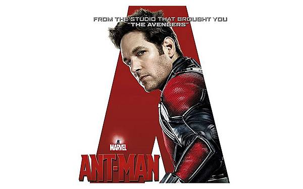 ant-man-movie-poster.jpg