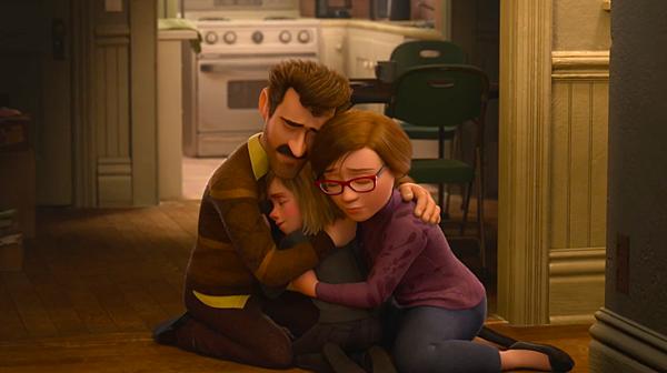 Inside-Out-Japan-Pixar-Post-3.png