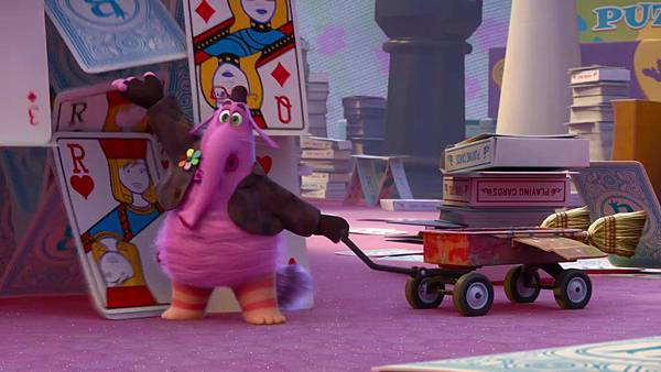 Inside-Out-Movie-Review-Image-3.jpg
