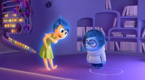 joy-sadness-inside-out-pixar-500x275.jpg