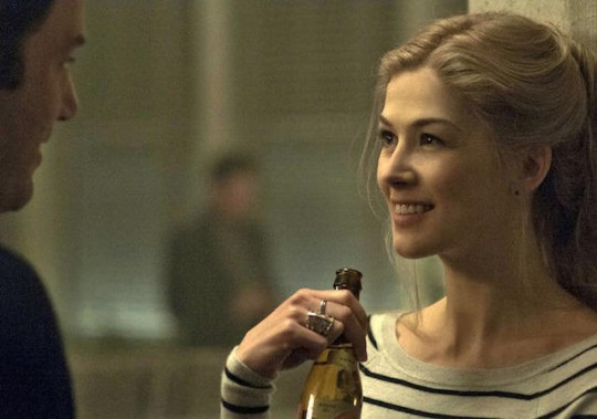 gone-girl-amy-540x379.jpeg