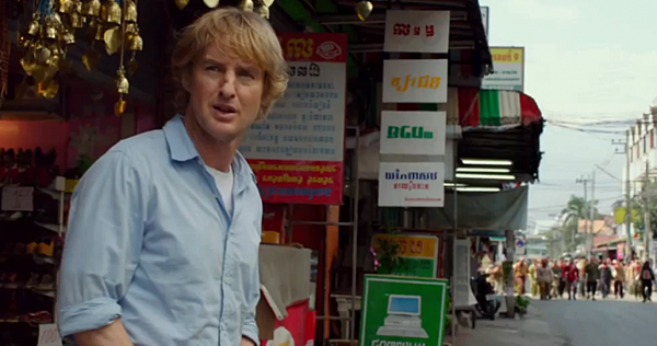 no_escape_movie_trailer_owen_wilson_1_2015_3_25.png