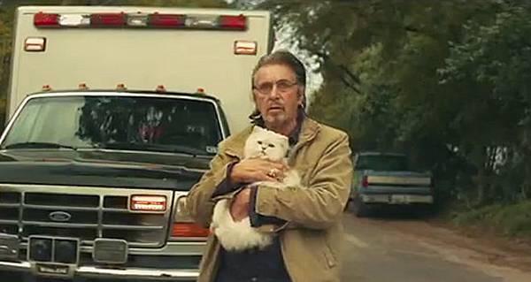 Al+Pacino+Manglehorn.jpg