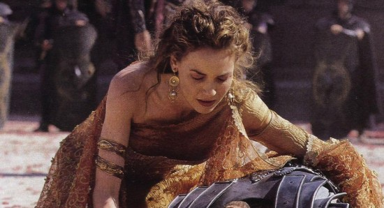 Connie Nielsen Gladiator.jpg