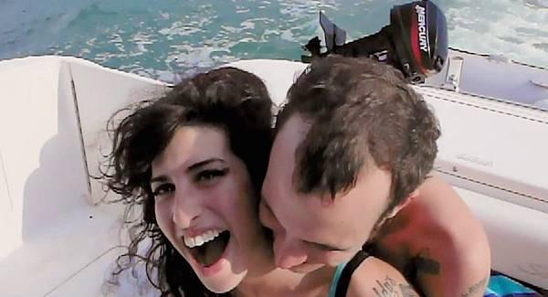 Amy-Winehouse-blake-AMY-Movie-trailer.jpg