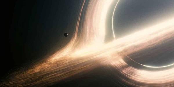 interstellar-movie-wormhole.jpg