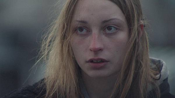 High-Def_Digest_Blu-ray_Review_Heaven_Knows_What_Arielle_Holmes_1.jpg