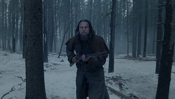 the_revenant_trailer_grab_h_2015.jpg