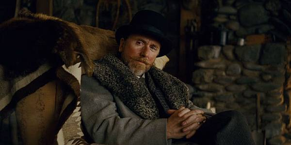Hateful-Eight-Tim-Roth-interview.jpg