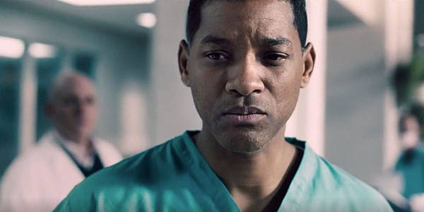 concussion-trailer-will-smith-movie-2015.jpg