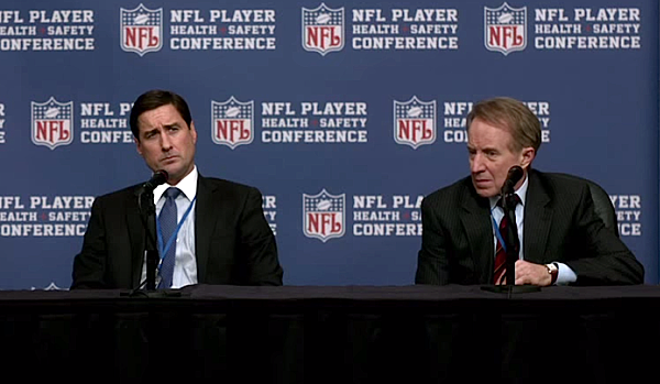 luke-wilson-roger-goodell-concussion-trailer.png