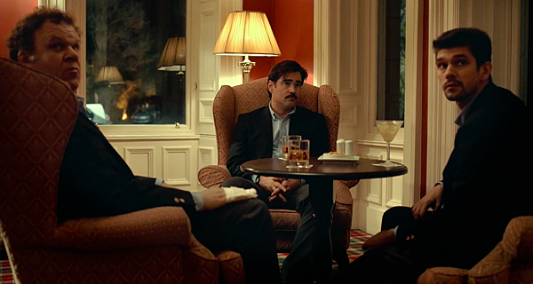 the-lobster-movie-trailer-images-stills-colin-farrell-john-c-reilly-ben-whishaw-.png