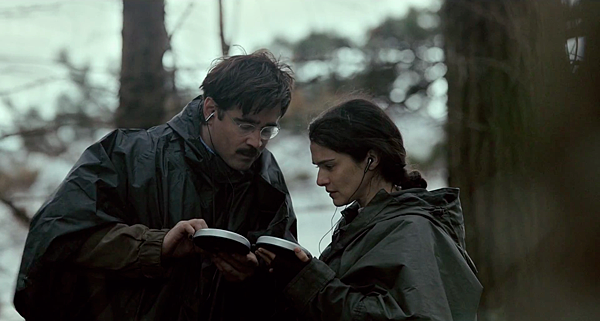 the-lobster-movie-trailer-images-stills-colin-farrell-rachel-weisz.png