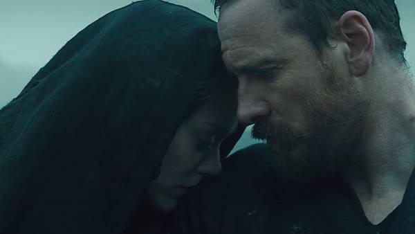 Macbeth-2015-Screengrab.jpg