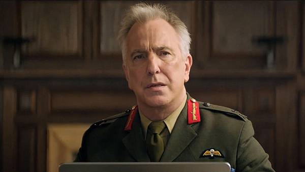 eye-in-the-sky-alan-rickman.jpg