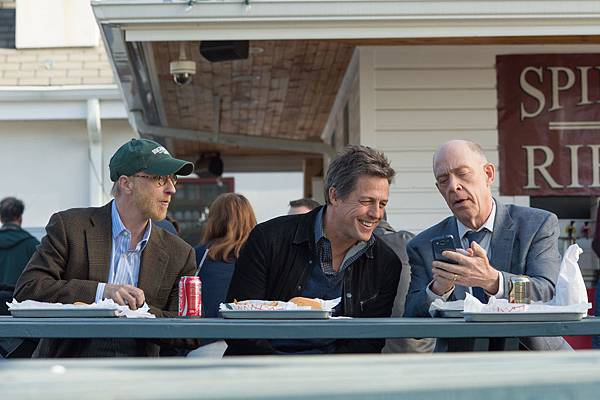the-rewrite-jk-simmons-hugh-grant-chris-elliott.jpg