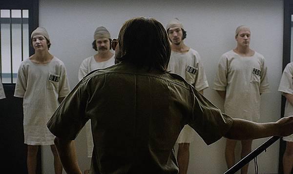 stanford-prison.jpg