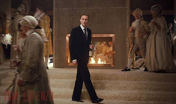 Tom-Hiddleston-High-Rise-New-Trailer-Movie-Tom-Lorenzo-Site-8.jpg