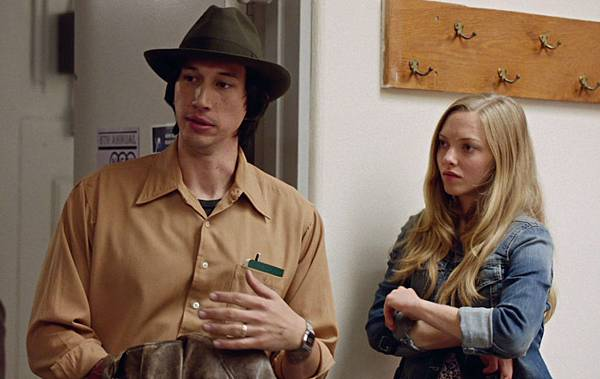 while-were-young-adam-driver-amanda-seyfried1.jpg