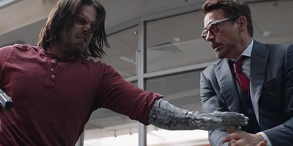 Captain-America-Civil-War-Trailer-2-Bucky-vs-Stark.jpg