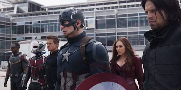Captain-America-Civil-War-Trailer-TeamCap-low-res.jpg