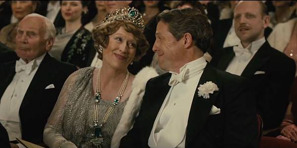 landscape-1457686899-movies-florence-foster-jenkins.jpg