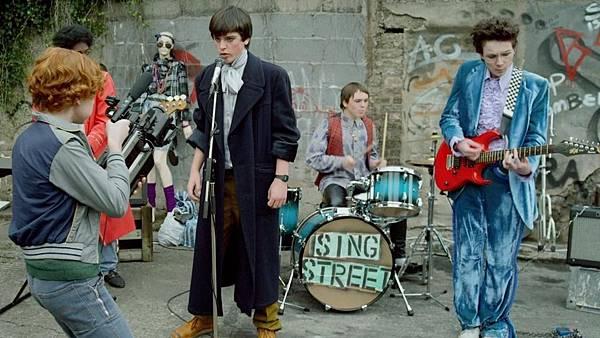 Sing Street 2.jpg