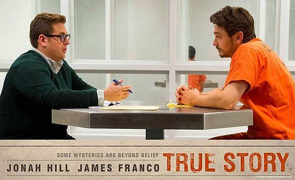 True_Story-2015-MSS-poster4.jpg