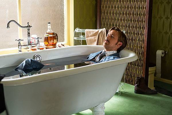 ryan-gosling-the-nice-guys-image.jpg