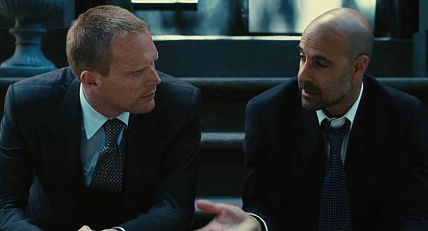 margin-call-2011-720p-bluray-x264-yify-mp4_004099920.jpg