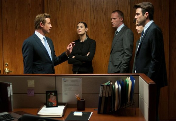 Simon-Baker-in-Margin-Call.jpg