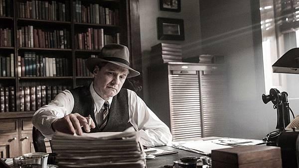 Genius-spotlight-Colin-Firth-06-2016.jpg