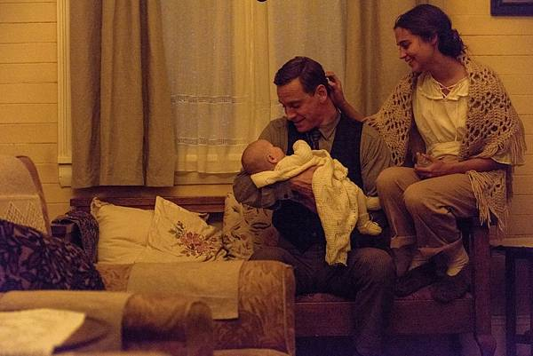 the-light-between-oceans-michael-fassbender-alicia-vikander-rachel-weisz-000909.jpg-r_1920_1080-f_jpg-q_x-xxyxx.jpg