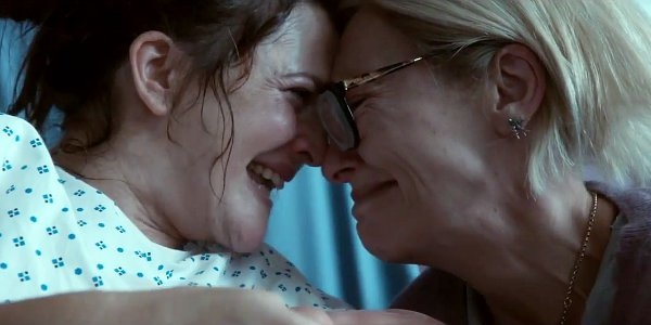 toni-collette-and-drew-barrymore-are-best-friends-in-miss-you-already.jpg